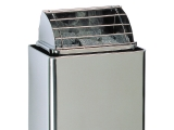 Polar Junior heater